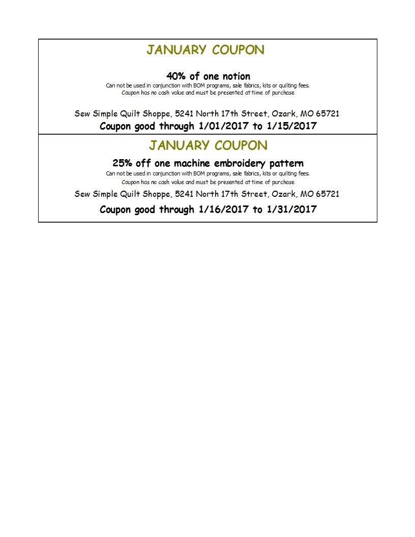 jan_coup.jpg : sew simple quilt shop ozark mo - Adamdwight.com