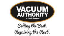 Vacuum Authority, a Family Company