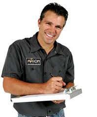 Vacuum Repair in Indianapolis and Louisville, KY, with Vacuum Authority