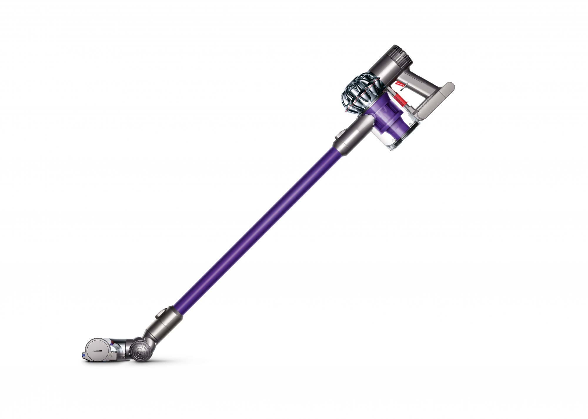 dyson v6 animal cordless vacuum 210692 01 885609004808. Black Bedroom Furniture Sets. Home Design Ideas