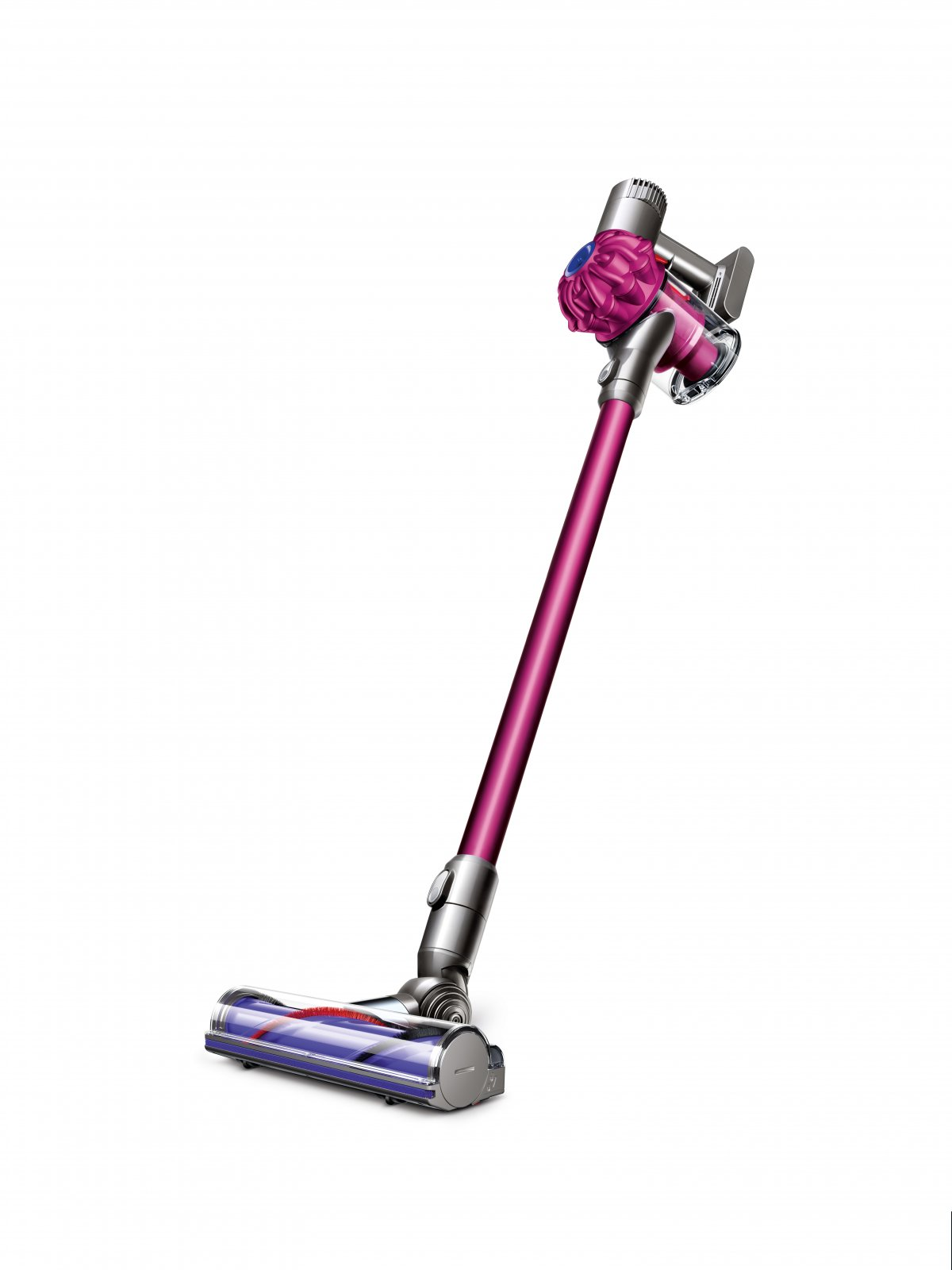 dyson v6 motorhead cordless vacuum 210691 01 885609004969. Black Bedroom Furniture Sets. Home Design Ideas
