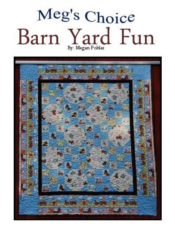 barnyard fuck fun