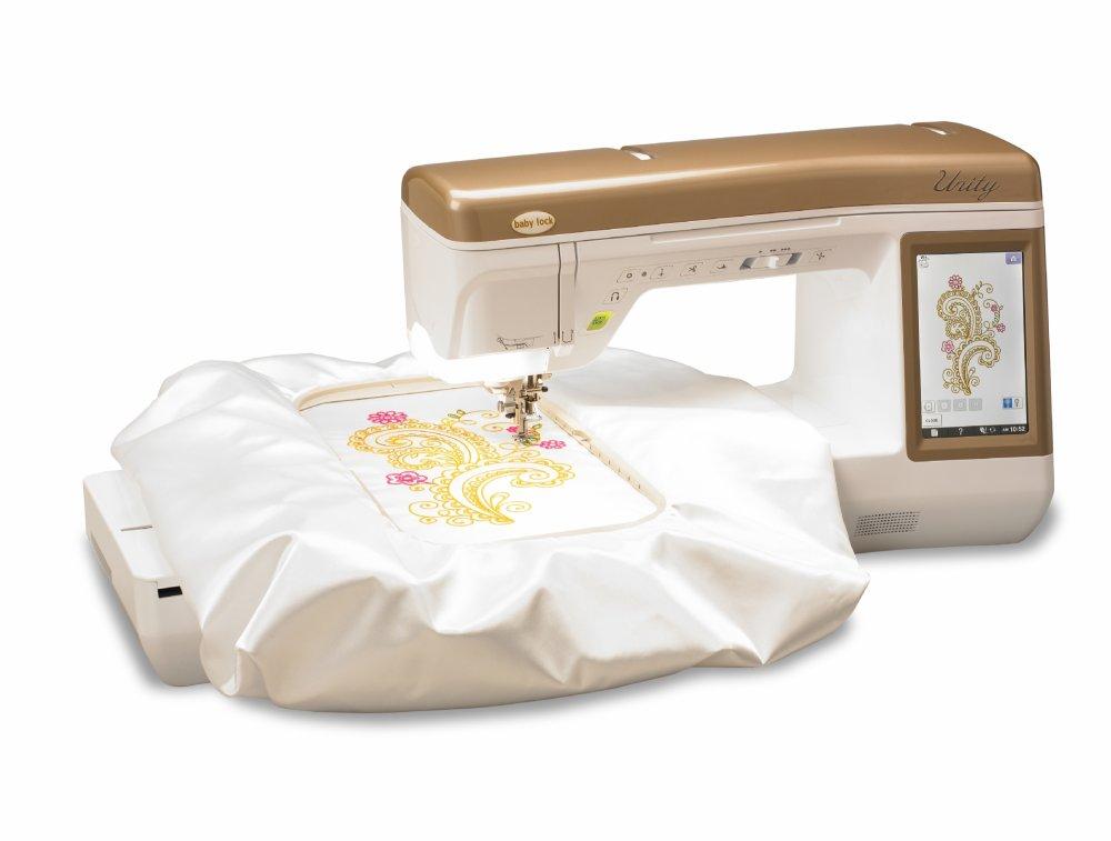 esante sewing machine