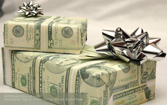 http://siterepository.s3.amazonaws.com/2313/money_giftwrap.jpg