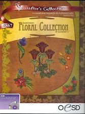 Floral Collection By Bayberry's