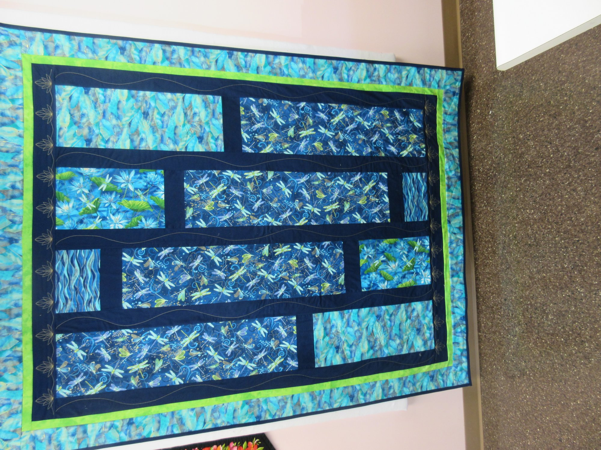 Girl's Night Out - Oh Henry : oh henry quilt pattern - Adamdwight.com