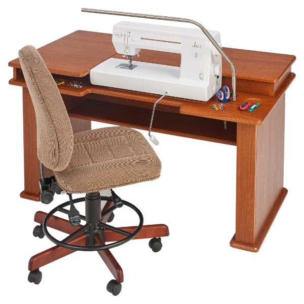 Koala Studios Sewing Furniture Sewing Cabinets Sewing