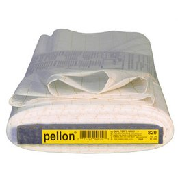 Quilter S Grid By Pellon White 820 075269008203