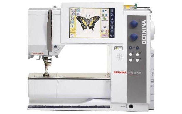 kansas city sewing machine