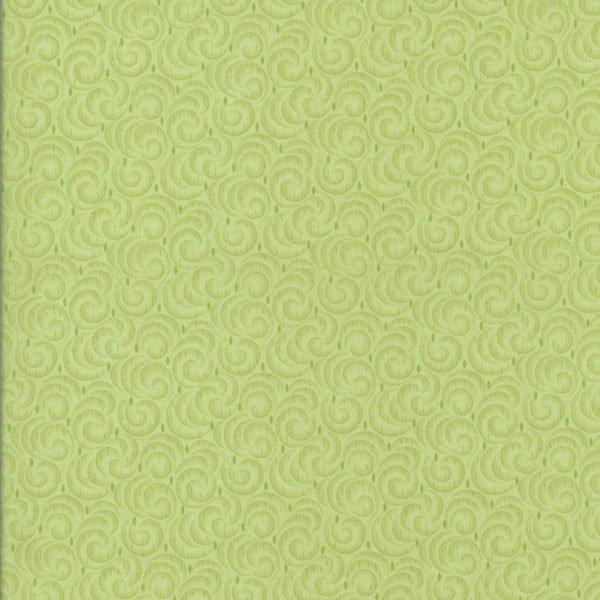 Home Essentials 820140206003