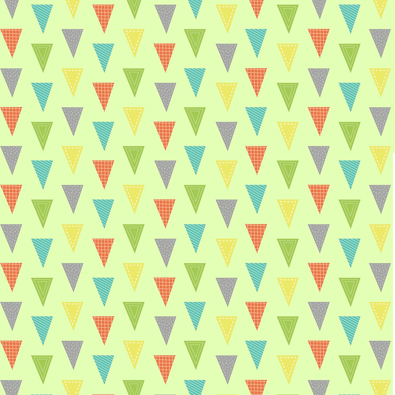 Jungle jubilee 321526077758 for Childrens jungle print fabric