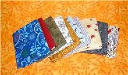 Fat Quarter Bundles Sale 31