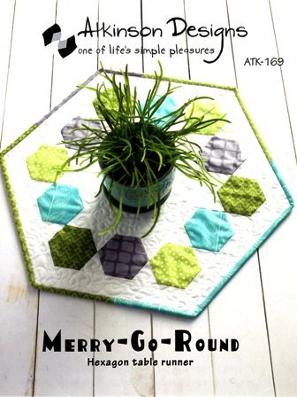 atkinson designs merry go round. Black Bedroom Furniture Sets. Home Design Ideas