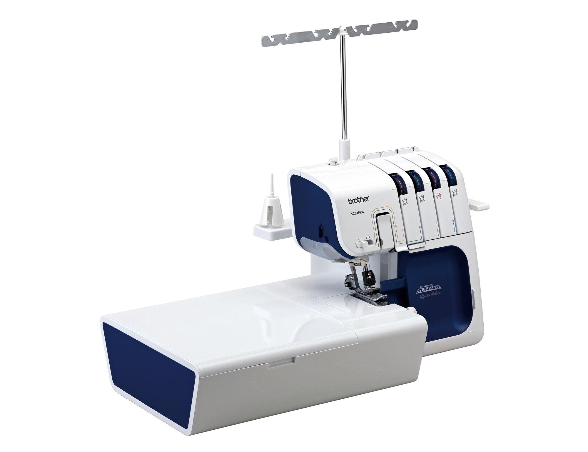 the machine 2 innov ã s xv8550d