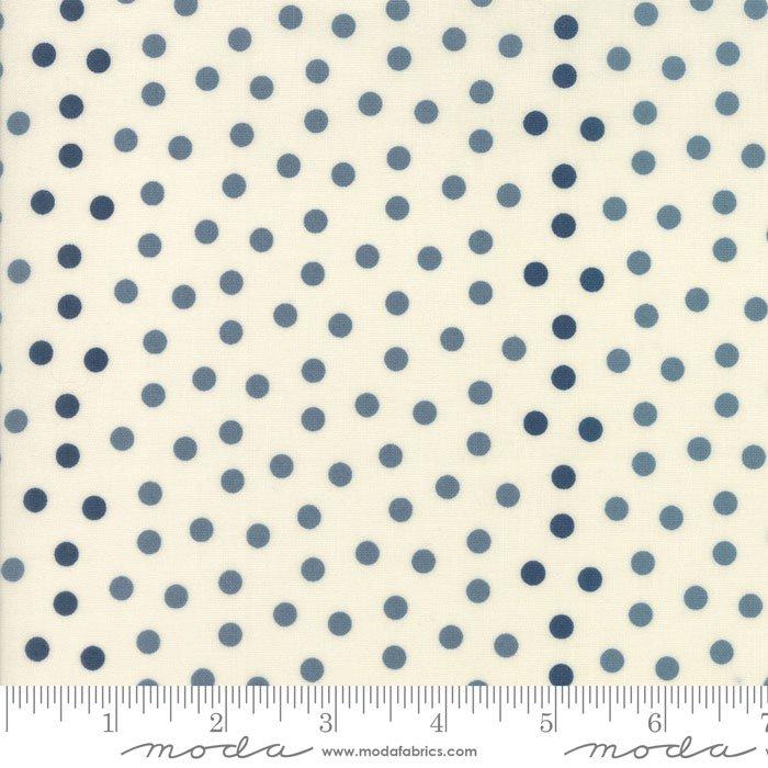 Sweet Blend Stone Polka Dot