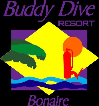 Bonaire Deposit (includes cc processing fee)
