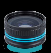 Kraken Close Up Lens