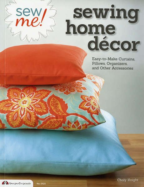 Sewing Home Decor 23863054256