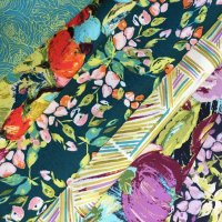 http://www.goingbatty.com/shop/Fabric/Quilting-Cotton/By-Manufacturer/Art-Gallery-Fabrics/Sage.htm