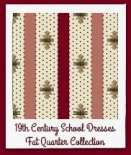 /shop/Fabric-Gallery/Nineteenth-Century-School-Dresses-February-2017.htm