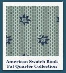 /shop/Fabric-Gallery/American-Swatch-Book-June-2017.htm