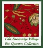 /shop/Fabric-Gallery/Old-Sturbridge-Village-April-2016.htm