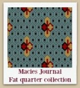 /shop/Fabric-Gallery/Macies-Journal-March-2016.htm