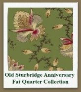 /shop/Fabric-Gallery/Old-Sturbridge-Village-Anniversary-May-2016.htm