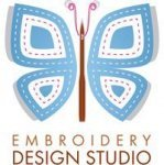 Embroidery Designs for All Formats