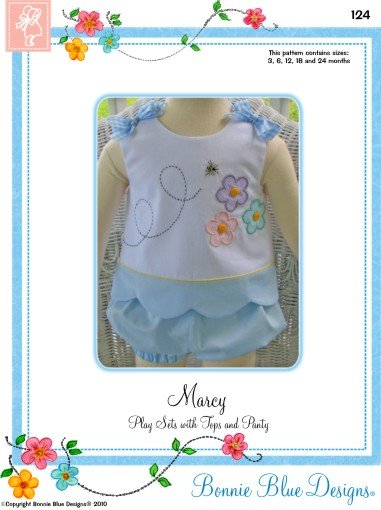 Marcy by bonnie blue designs 35242000239 for Home designs by marcy
