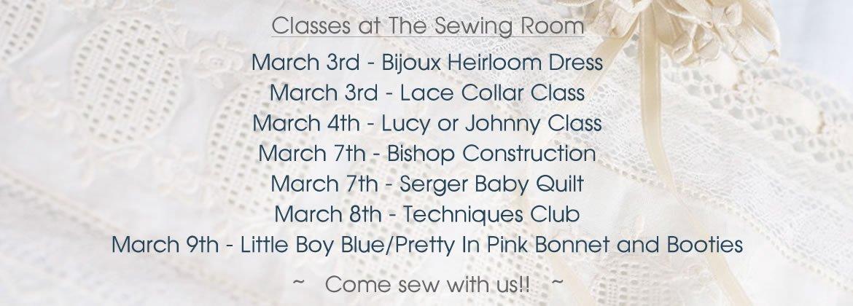sewing machine repair birmingham al