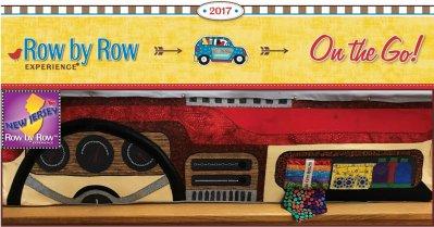 Row by Row Display