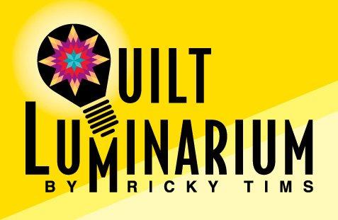 Luminarium Logo