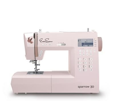 Eversewn 30 Sewing Machine
