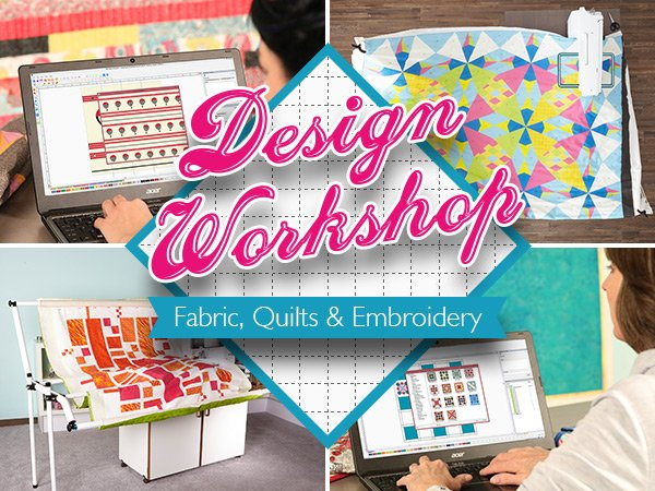 DIME design workshop
