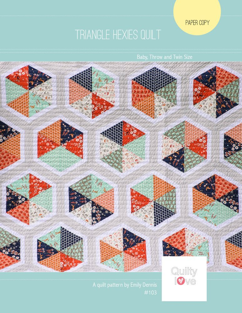 Twin Size Quilt Patterns Shortcake Quilt Pattern 122 By