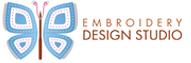 EmbrioderyDesignSutdio