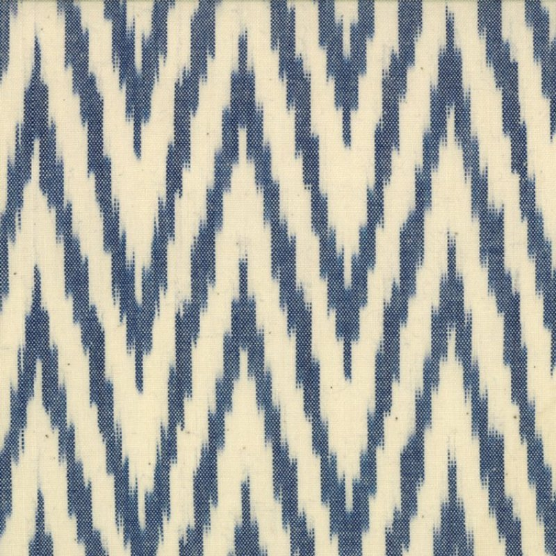 Indigo Crossing Ikat 30161000890