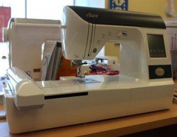 Quilting Fabric Amp Sewing Notions Marietta S Quilt Amp Sew