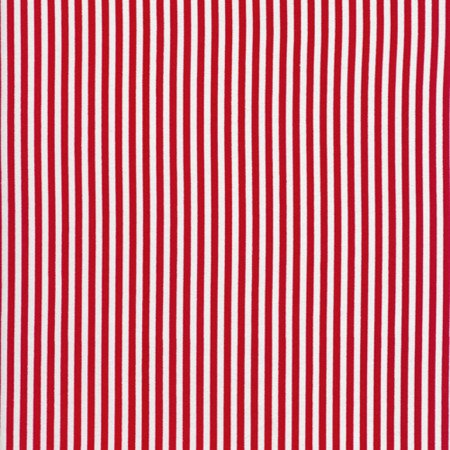 Be Merry Red Stripe