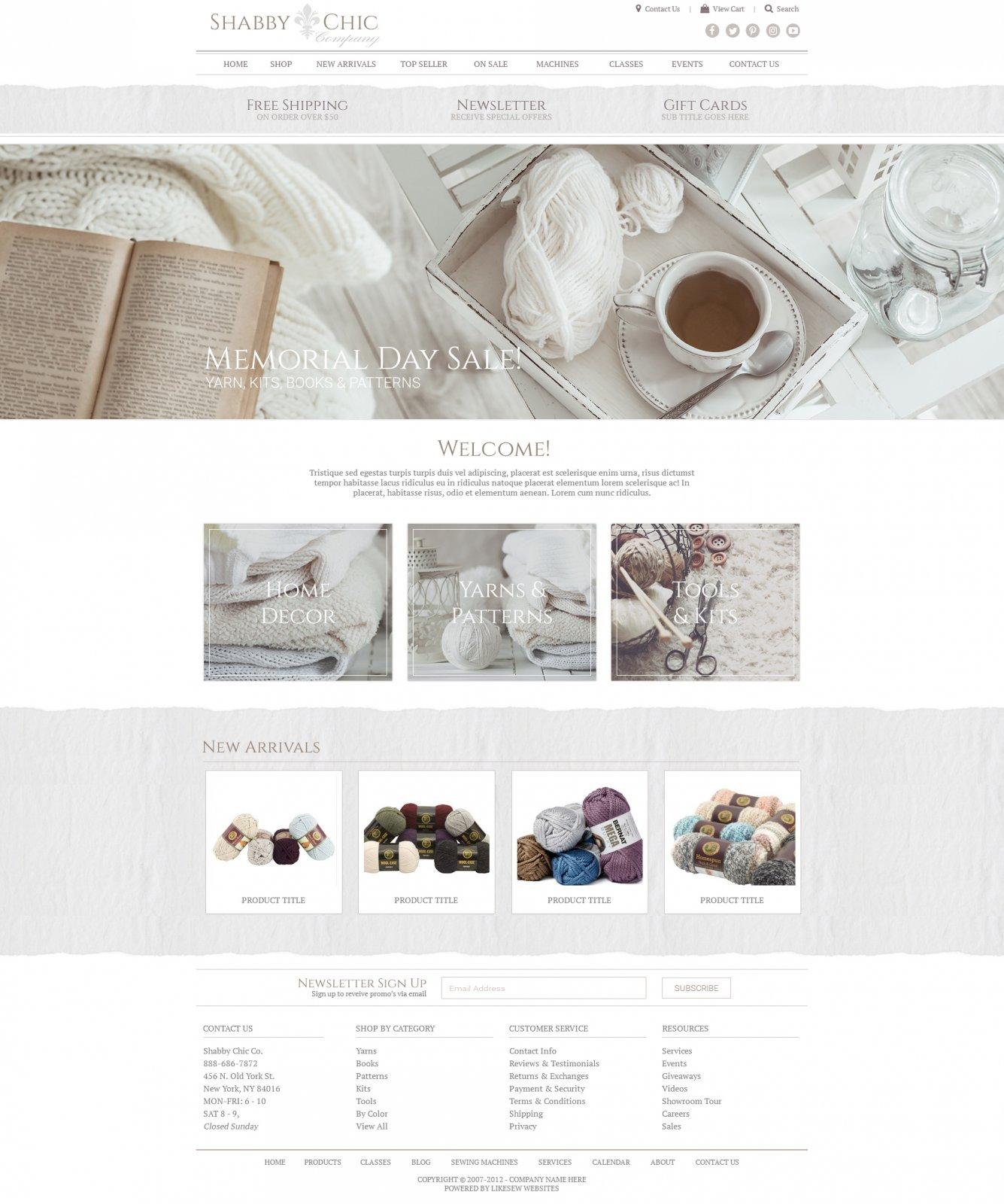 responsive template designs. Black Bedroom Furniture Sets. Home Design Ideas