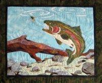 Patchwork Quilts Hamilton Montana Fabric Amp Quilting