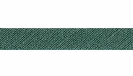 Chenille-It Blooming Bias 3/8 - Jade BY THE YARD