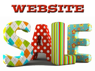 Website Only Cyber SALE at Patchwork Quilts