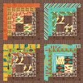 Free Moda Quilt Pattern Downloads Amp Designs From Old South