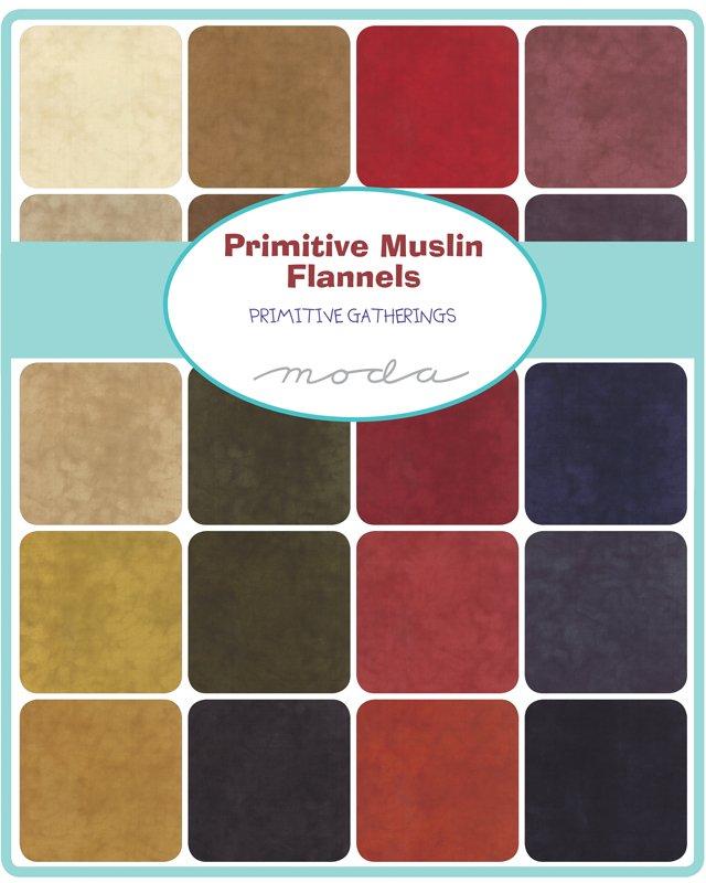 Moda Fabric Online Quilt Store Pre Cut Fabric Kits