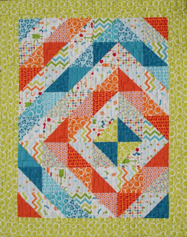 Quilt kits and more - Quilt rits ...