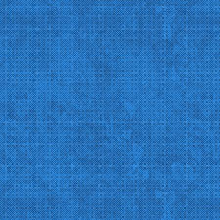 Cross Blue 108 Cotton Discontinued Wide Back Quilt Fabric by ... : discontinued quilt fabric - Adamdwight.com