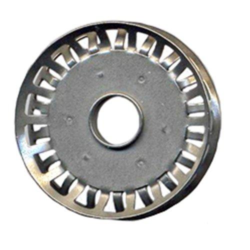 gammill quilting machine parts