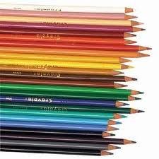 crayola colored pencils 50 ct